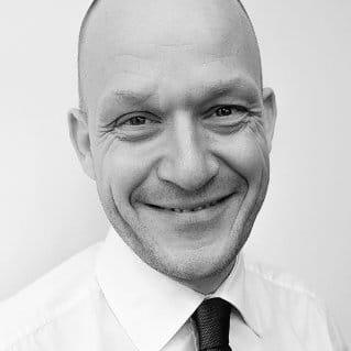 Dirk Neitzke