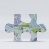 Puzzlestück Hamburg Beispiel