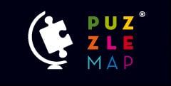 Logo von PuzzleMap GmbH