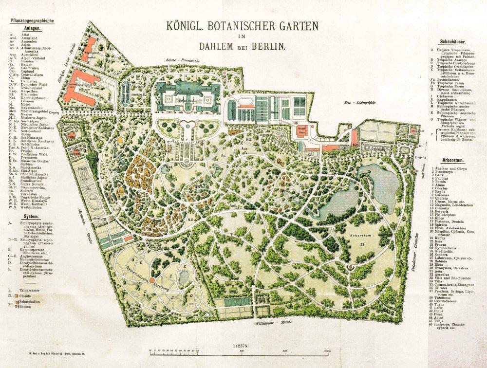 botanischer-garten-berlin-karte