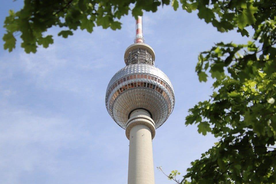 fernsehturm-berlin-steckbrief