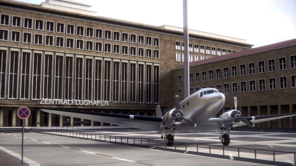 flughafen-berlin-tempelhof-geschlossen