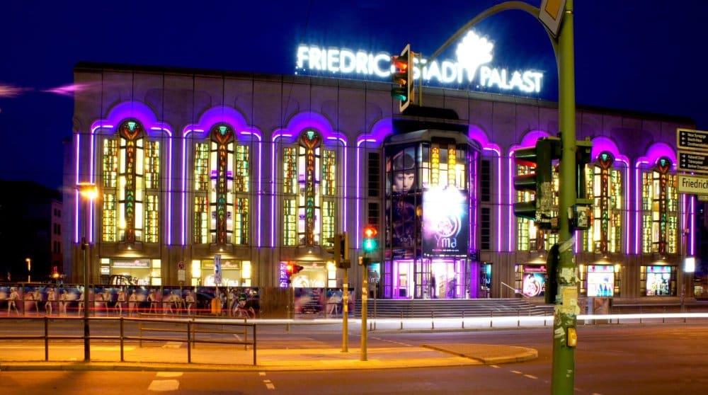friedrichstadt-palast-berlin-steckbrief