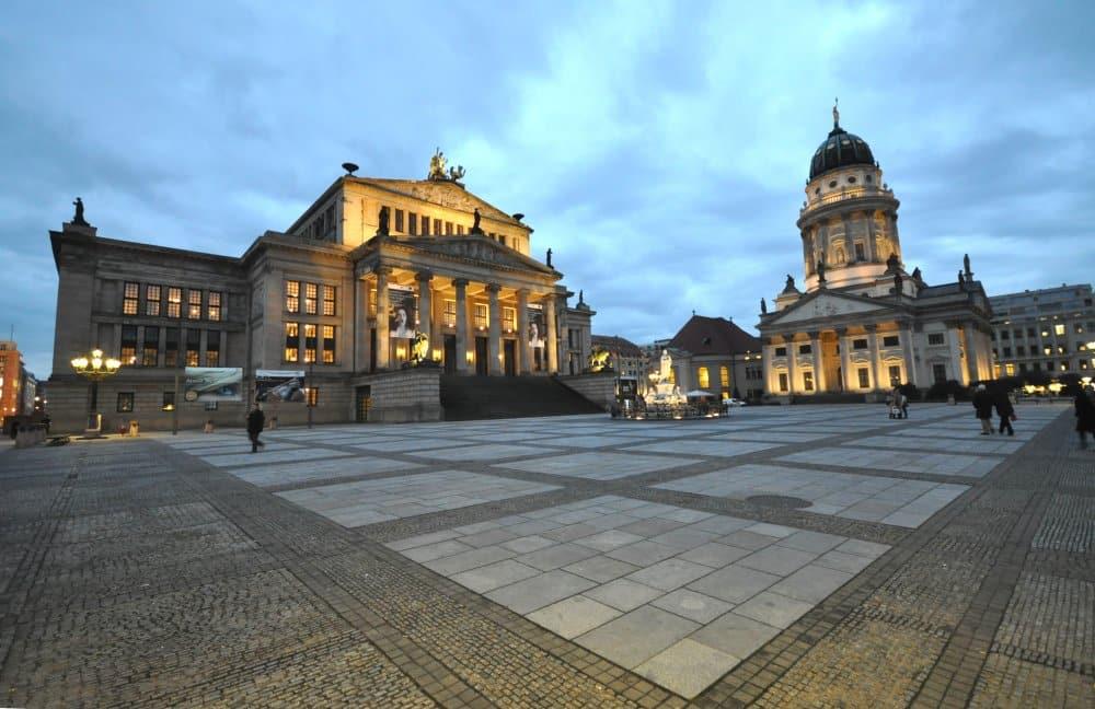 gendarmenmarkt-berlin-steckbrief
