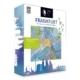 PuzzleMap Frankfurt Box Cover